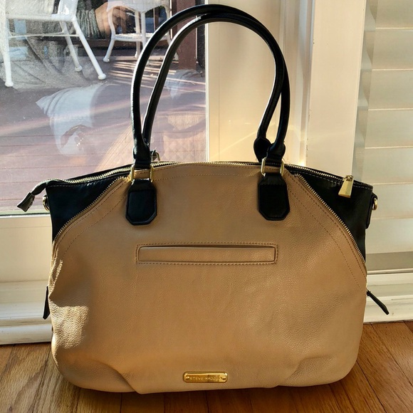 Steve Madden Handbags - Steve Madden Large Purse